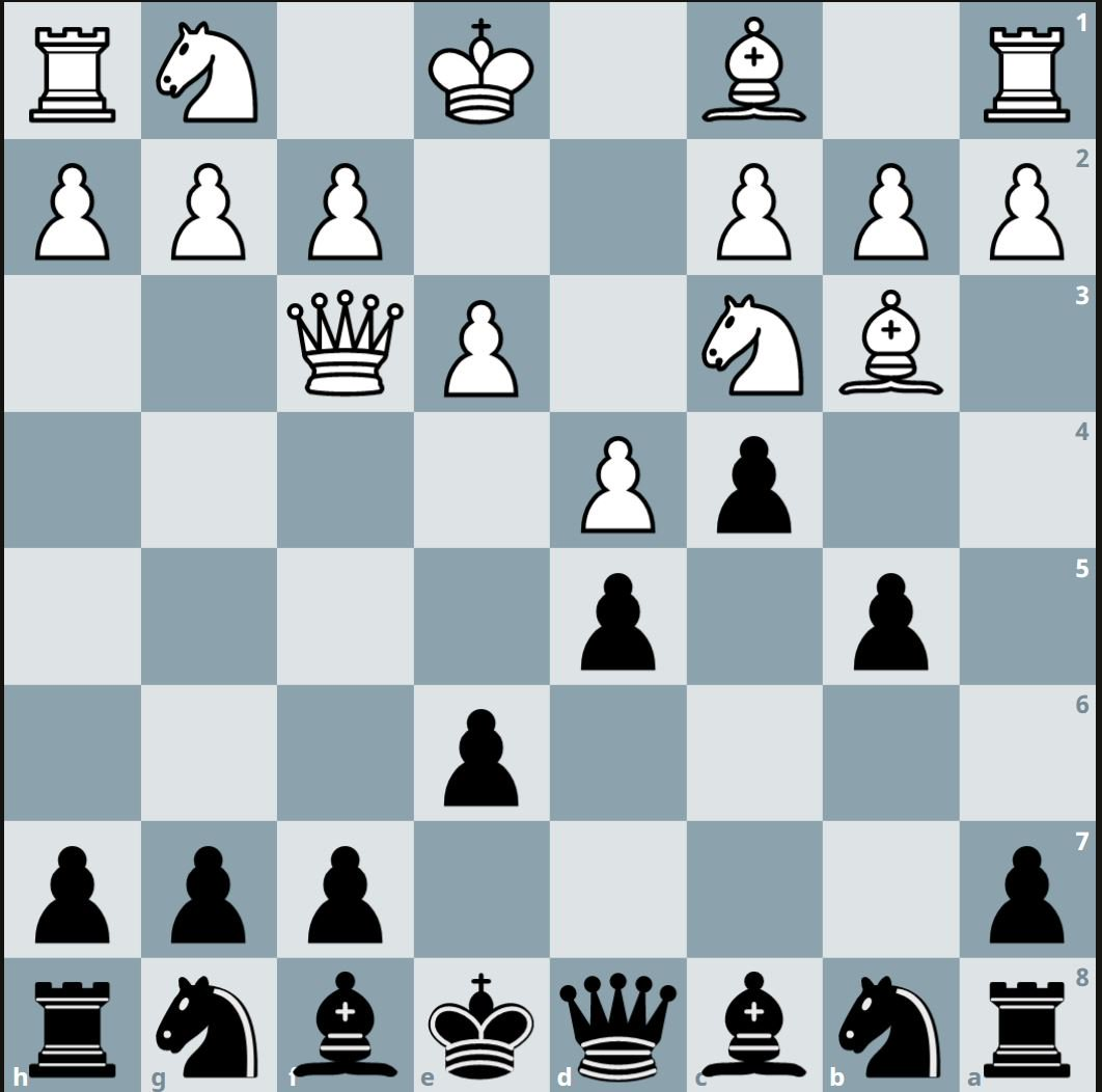 Lichess is the best chess site / Boing Boing