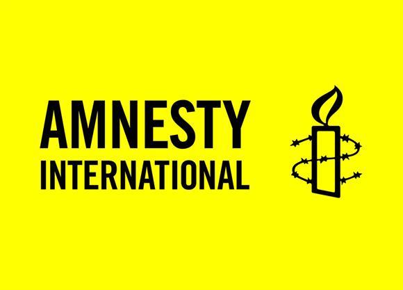 Amnesty International issues travel advisory for the United States of America