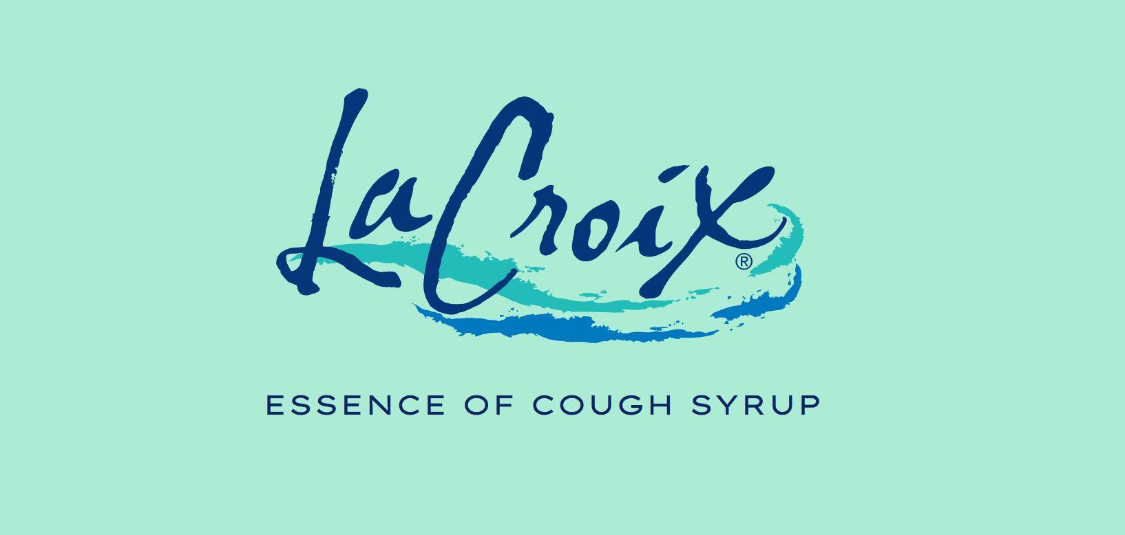 Lacroix flavor generator / Boing Boing