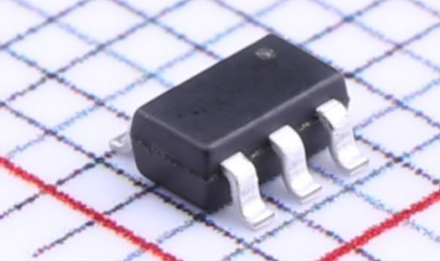 What are 3-cent microcontrollers good for?