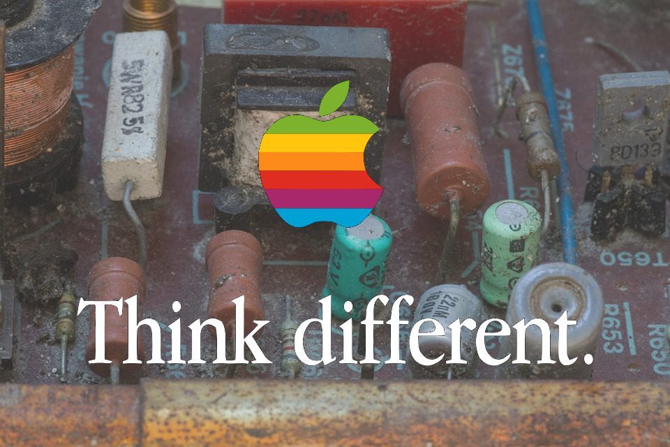 Apple led the campaign to kill Right to Repair, now it's
