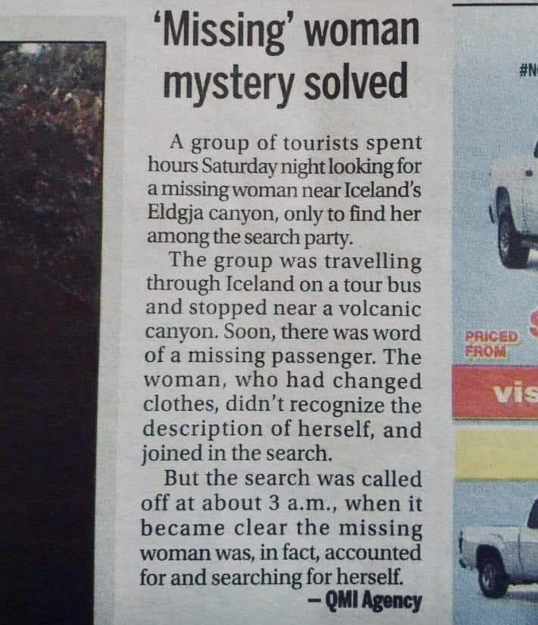 newspaper_story.jpeg