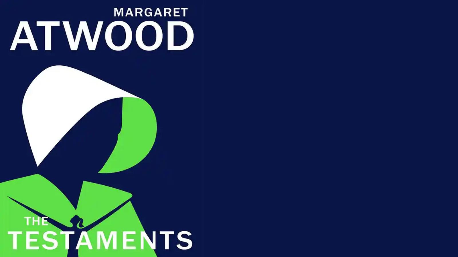 Amazon breaks embargo on Margaret Atwood's Handmaid's Tale