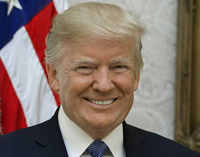 https://media.boingboing.net/wp-content/uploads/2019/11/778px-Official_Portrait_of_President_Donald_Trump_2nd_cropped.jpg