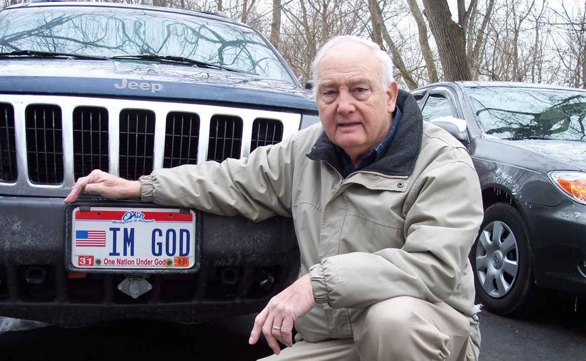 """Image result for Ben Hart, a self-identified atheist,"""""""