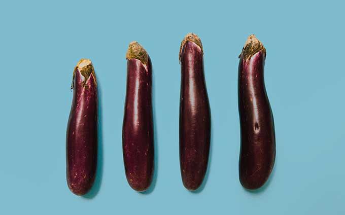 """Dr. Penis"" explains different types of penis enlargement ..."