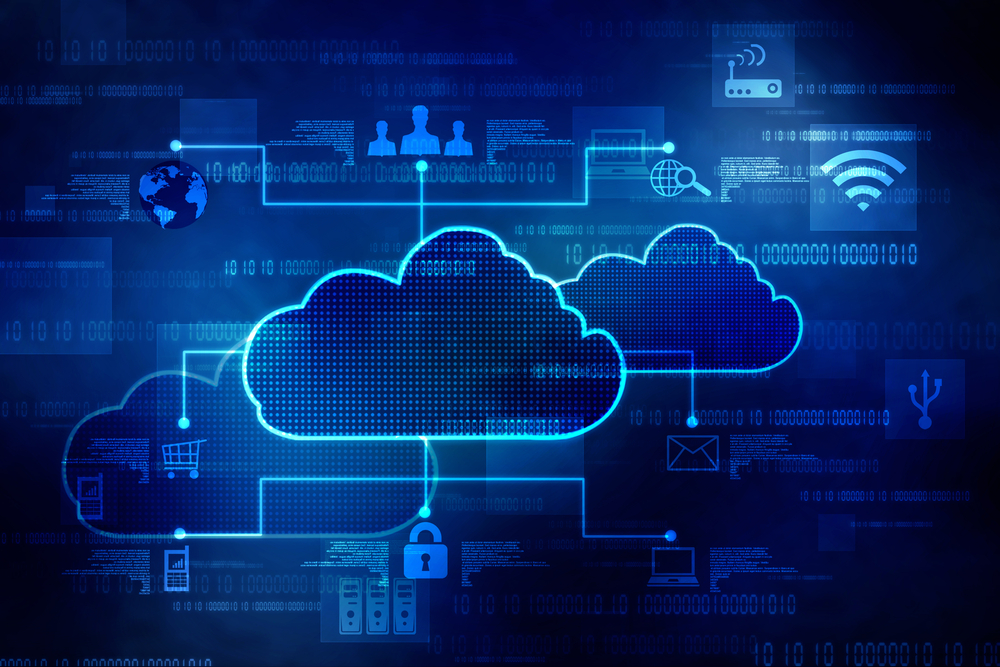 Lock down a career in cloud security with the help of this training / Boing Boing