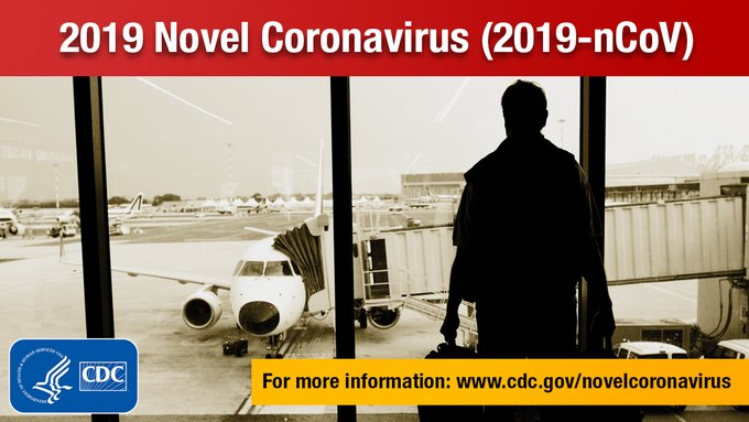 coronavirus 2019-ncov wuhan